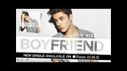 Малка част от Boyfriend ...oчаквайте в itines !!!