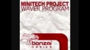 Minitech Project - Waver Program (original Mix)
