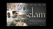 """"""" Селям"""" (2013) (субтитри на български)"""
