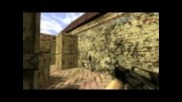 Mousesports 2008 Wcg