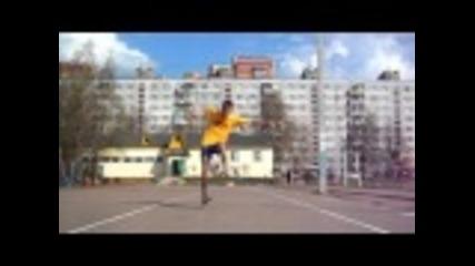 Mp Feat Ars - 3 дена в Дмитров