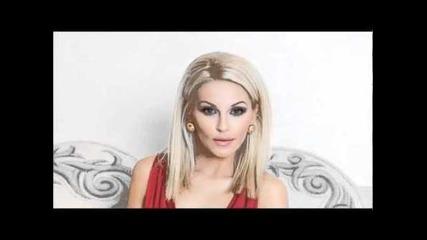 Десислава и Тони Стораро - Не искам без теб (official Song)