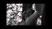 Държа да си поема дъх- Trattengo Il Fiato- Emma Marrone