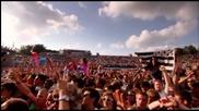 Avicii Best Tracks (megamix 2012)