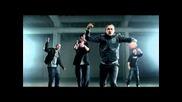 Влади Каста - Сочиняй Мечты /ft. Уля (wow Band)