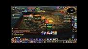 Vurux Arena Tournament 3v3 Soloque