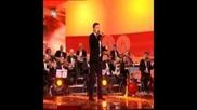Pesma bez granica - Dragan Koji
