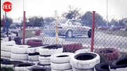 Drift - Bmw-e36-325