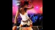 Dj Model - Apachi Dance