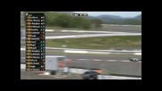 Super Formula 2014 Rd.2 Race2 part1