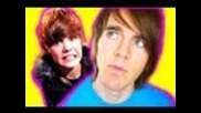 Shane Dowson I Killed Justin Bieber!?