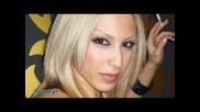 * хитове 2012 * Maria Karlaki - Se thelo / Искам те