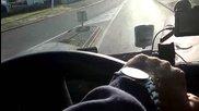 От Гудрич към магистралата