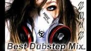 Dubstep Mix [ Ever ] !!!