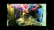 Бранник - Воини на Тангра