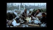 Зимняя Война (финская война (talvisota) )полная версия