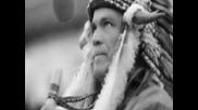 Pucaramanta - White Buffalo