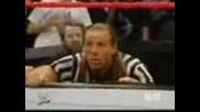 Fuuny Shawn Michaels Moments