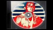 Tiefschwarz feat. Seth Troxler - Trust (jamie Jones Remix)