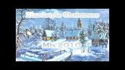 Hardstyle Christmas Mix 2011