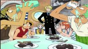 One piece funny moments part 2
