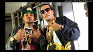 R.i.p. - Chinx - Die Young (feat. Meet Sims, French Montana, Zack)