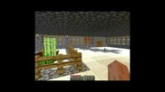 Minecraft Custom Maps: Skyblock Ep.13 - Sparc0 ft. koes007 & Venom_961