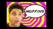 Ray William Johnson - I keed, I keed