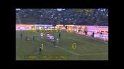 Левски (сф) - Цска (сф) - 23. 11. 1991 - Целият мач