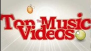 Free Music Videos 2012 & New Song Releases - Top 5 New Song Releases.