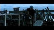 Остров ( фильм Павла Лунгина, 2006 ( Bg-субтитри )