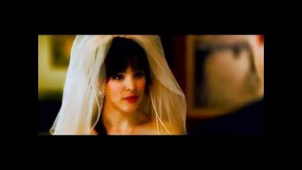 The Vow 2012 { Paige and Leo } What Hurts The Most