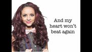 Dna- Little Mix