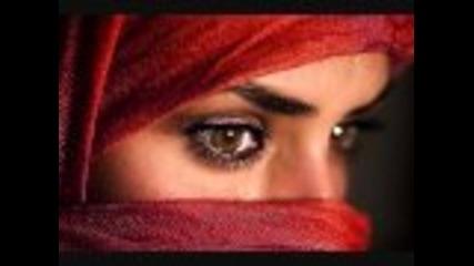 Arabic House Mix 2010 Part 1