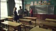 Ласточкино гнездо / 1 Серия из 12 (2012)