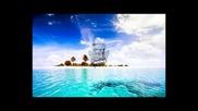 Fabian Argomedo, Aliaga - Excite (original Mix)