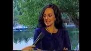 Глория - Интервю Сто процентова жена