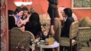 Не Си Отивай (1975) - Целия Филм