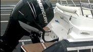 Задръстване към Нантуа - Лодка - Traffic Jam to Nantua - boat