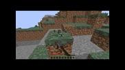 minecraft extreme hils survival ep 1