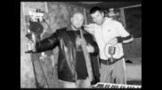 Xplisit feat. Alex P- Zloto