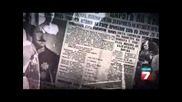 Борис Ііі - Загадъчната смърт на Царя - Филм Tv7