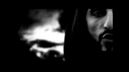 Jokera-времена на война