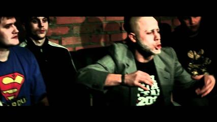 Lentos & Дмитрий Дым - Oldskool