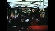 По следите на капитан Грант (1985) - С Жул Верн по света