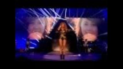 Beyonce - Halo ( Live at Glastonbury 2011)