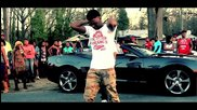 Bailgang Belli - Can't Stop (official Music Video)