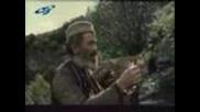 Български четници дразнят турския аскер
