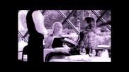 Emmanuel Moire -mon essentiel- Моето съществено значение