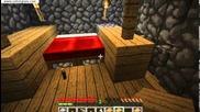 Crazycraft Torentof & Sonidri & Monster Hd [ Еп 2# ] Minecraft